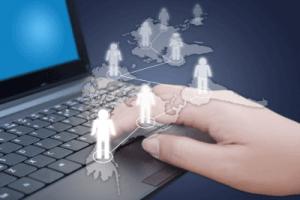 Content Link Building