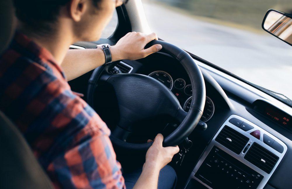 Différence entre la conduite accompagnée et supervisée