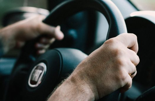 Délai permis de conduire après échec