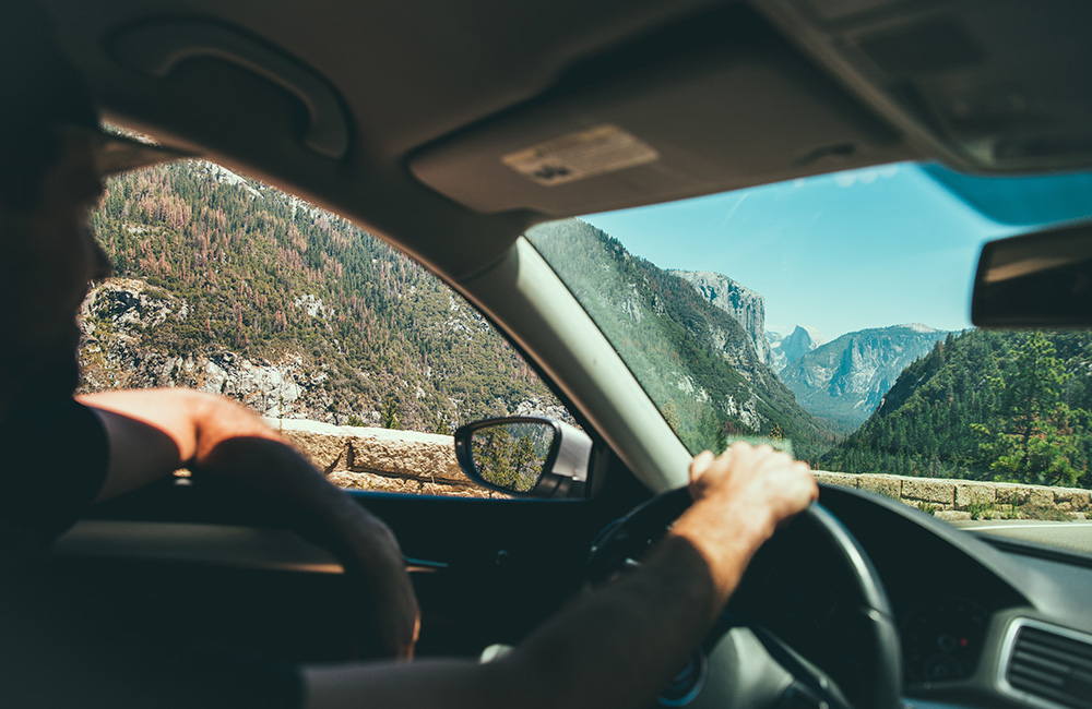 Jeune conducteur et points sur le permis : la période probatoire