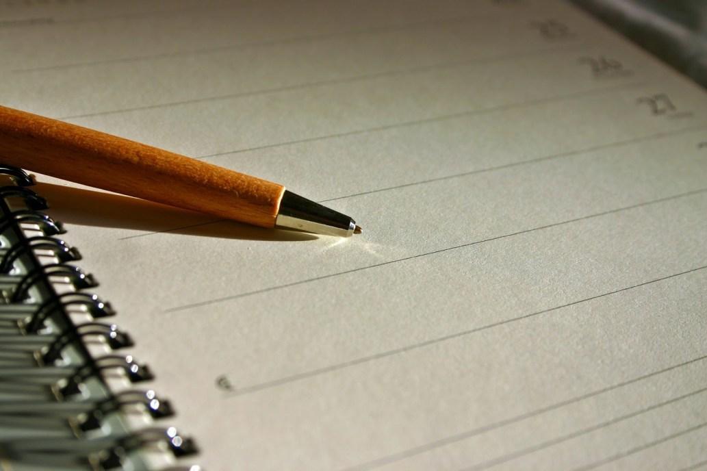 papiers à fournir pour l'inscription au permis