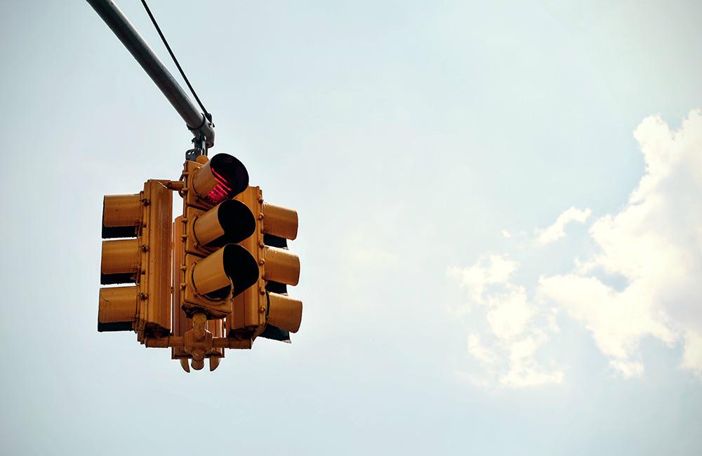 Comment se passe l'examen du code de la route 2020 ? Comment le réussir ?