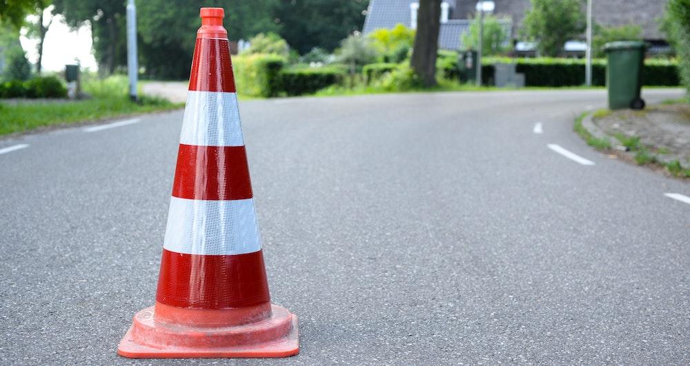 Examen du permis de conduire : quelles sont les fautes éliminatoires ?