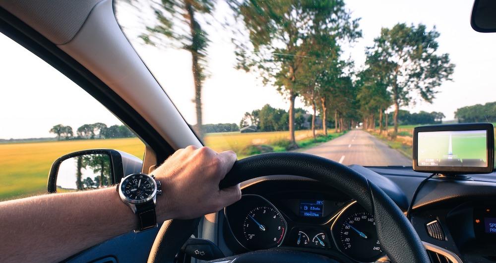 Permis B : réglementation et examens du permis de conduire B
