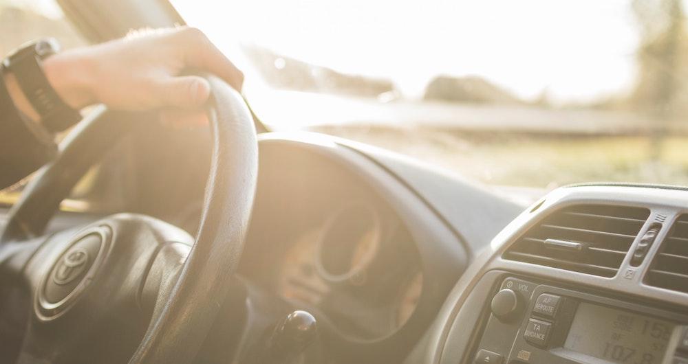Repasser son permis de conduire après un échec : comment réussir