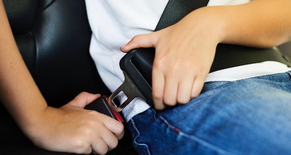 conduire voiture sans permis