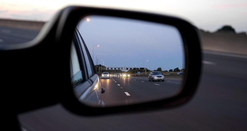 Examen du permis de conduire : les points pour le réussir.