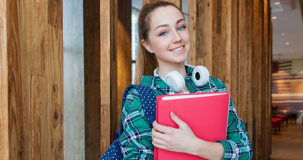 ASSR 1 et 2 : tout savoir sur l'attestation scolaire de sécurité routière