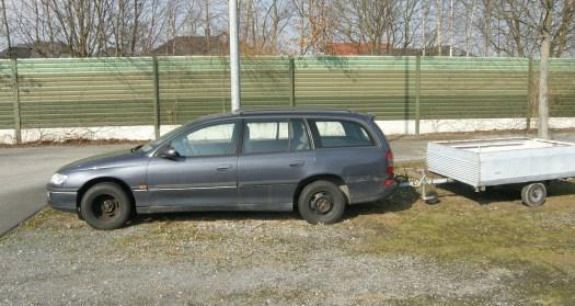 Le permis b : pour quel type de véhicules ?