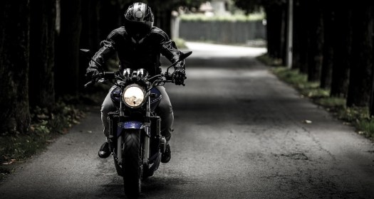 types de permis pour conduire une moto