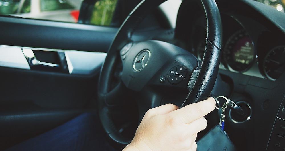 Pas de minimum d'heures de conduite obligatoire pour passer le permis en candidat libre.