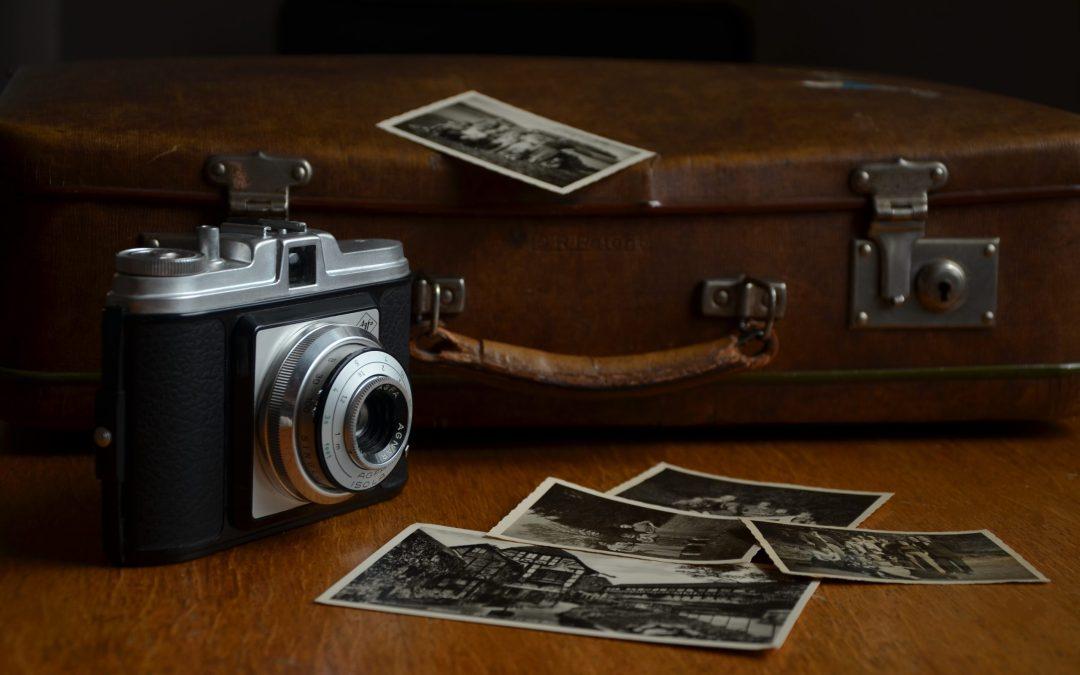 معايير ظهور الصور على قوقل