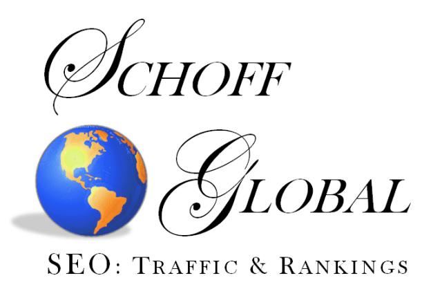 SGI_SEO_rankings_traffic_logo