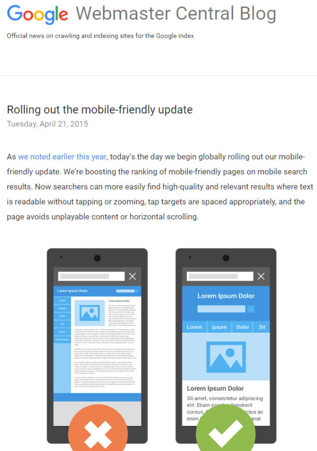 google_webmaster_blog_-_rolling_out_the_mobile_friendly_update_4-21-15