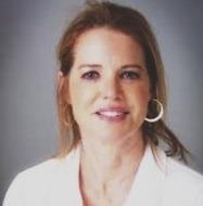 Yvonne Dolan