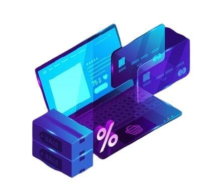 Establish Innovative E-Commerce Website