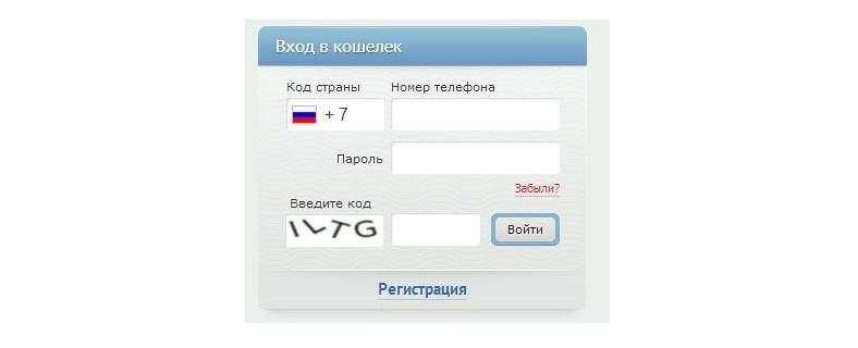 câștigurile din rețea cu retragerea banilor)