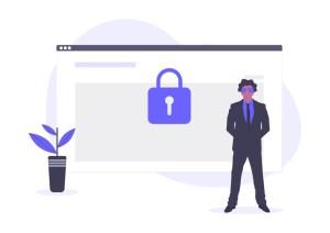 Sitio Seguro con SSL