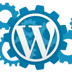 Why Use WordPress For Blogging