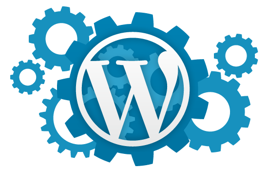 Wordpress For Blogging