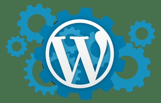 Wordpress For Blogging