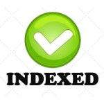 Tips For Fast Indexing Of Your Blog Post