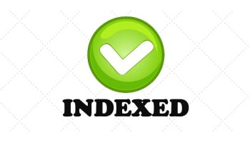 index blog posts fast