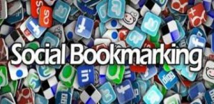 new social bookmarking 2017