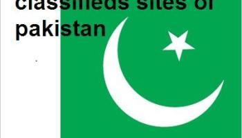 Free USA Classified Ads submission sites list | SEO Cursor
