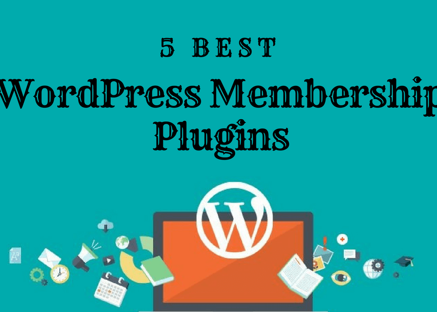 Best Membership Plugins