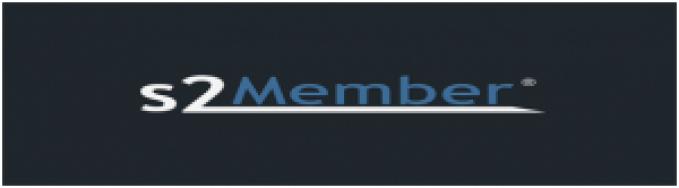 S2 Member