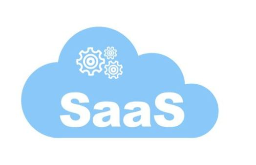 SEO for SaaS Product