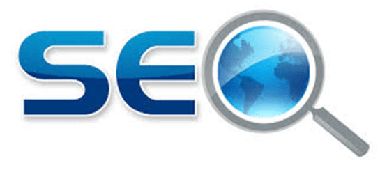 SEO Companies In Brisbane