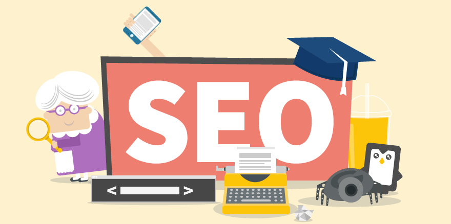 SEO Beneficial For Beginners
