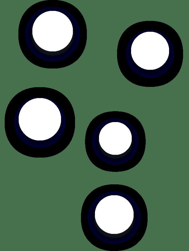 coding dots App Design & Development