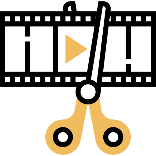film editing Video Production