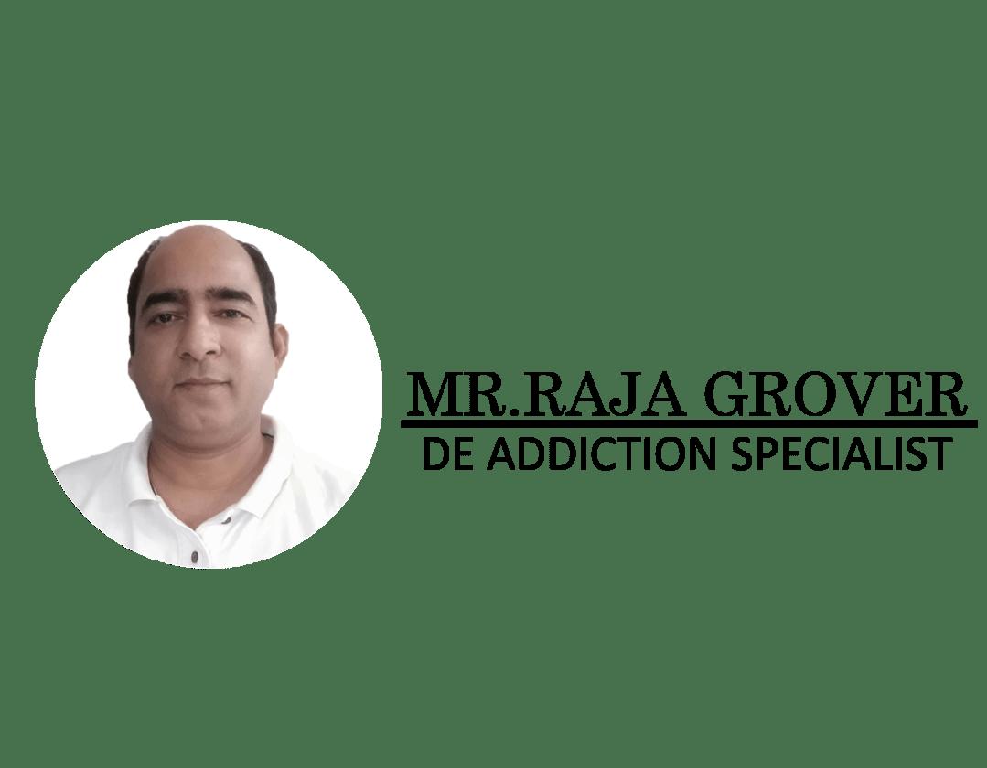 png Case study- Drug Rehabilitation Advertisement