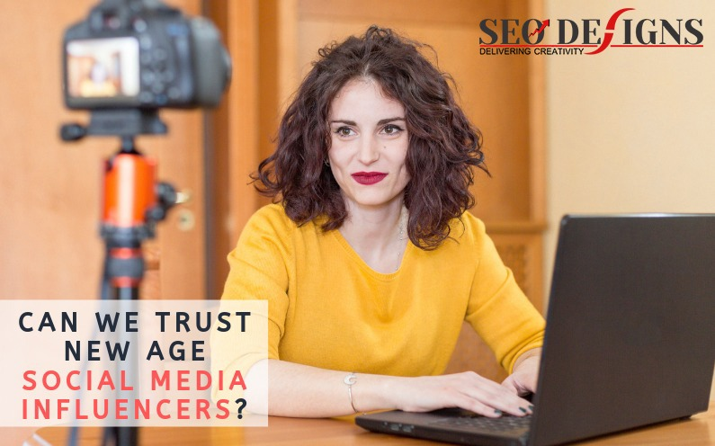 can-we-trust-new-age-social-media-influencers