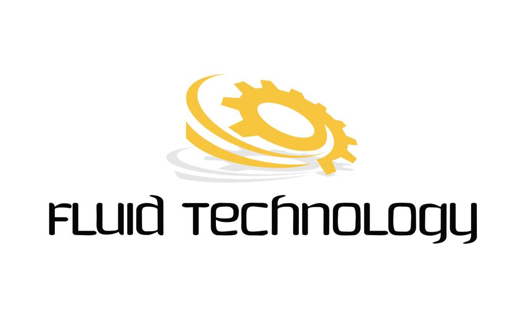 fluid technology Best Fluid Logo Ideas And Tips You Need To Know In 2020