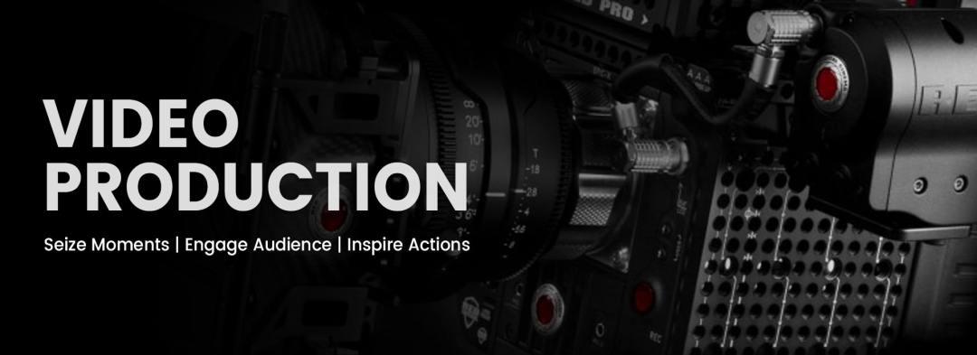 SEObanner3 min Video Production