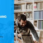 #Best 2019 – SEO Service Agency Penang