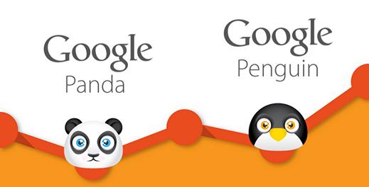 Mau Website tampil di halaman 1 Google? Pake Jasa SEO Jakarta Aja