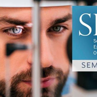 Seminario de la SEOF 2020