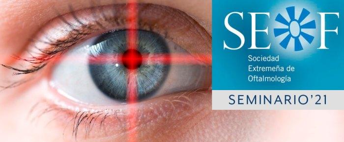 Seminario de la SEOF 2021