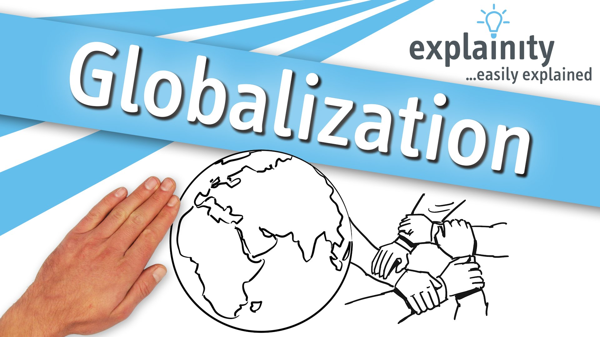 Unit 11 Conflicts Of Globalization In Organizations Assignment