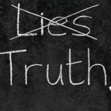 seo truth and lies