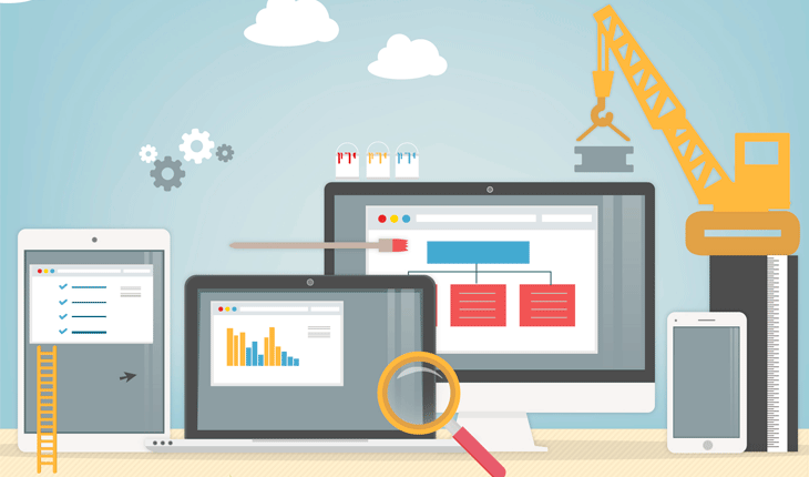 Optimizar categorías en Wordpress