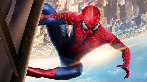 Usa los enlaces internos a lo Spiderman