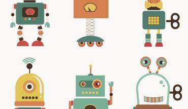 etiqueta meta robots