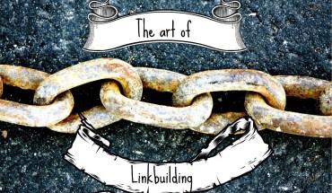 5 razones para trabajar tus enlaces internos desde ya